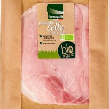 bio vleeswaren kopen online