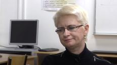 N.Venckienė.