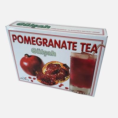 Çay Kahve Kutu 28