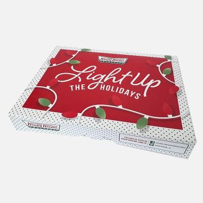 Pasta Kutuları 14