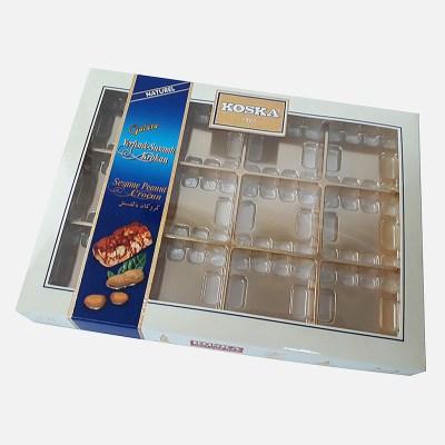 Plastik Seperatörlü spesiyal kutular 7