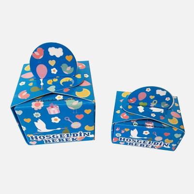 tekli lokum kutuları 2