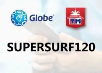supersurf120