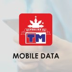 TM data promo offers 2019: Touch Mobile (TM) Mobile Internet, Data, Surf Promos