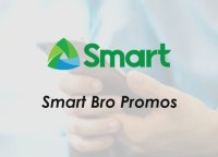 Smart Bro SIM, Pocket WiFi, Home WiFi, USb Plus-IT Promos 2019. Smart Bro Promo Offers 2019