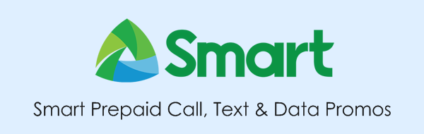 Smart Prepaid Unli Call, Text, Data, Combo Promos 2019-2020 | Smart Promo Offers 2019 to 2020.