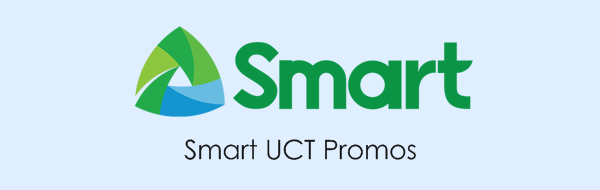 Smart UCT | Unli Call And Text 20, 25, 30, 50, 100, 200, 350, 600 Pesos Promos