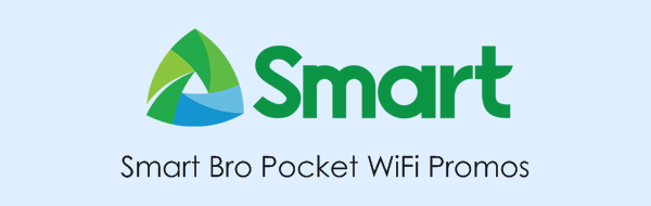 Smart Bro Pocket WiFi Promo Offers 2019: Smart Bro 4G LTE Prepaid Pocket WiFi Data/Surf Load Promos