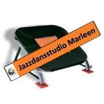 13 Jazzdansstudio Marleen