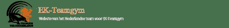 Ek-teamgym-logo