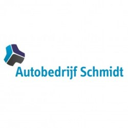 LogoSchmidt