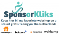 sponsorkliks site2