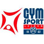 Gymsport Leiden