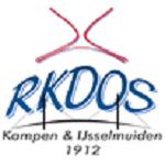 RKDOS