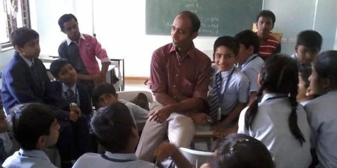 Vivek Kabra SuryaKumbha