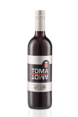 Toma Wine - Ekulo Group of Companies, Nigeria