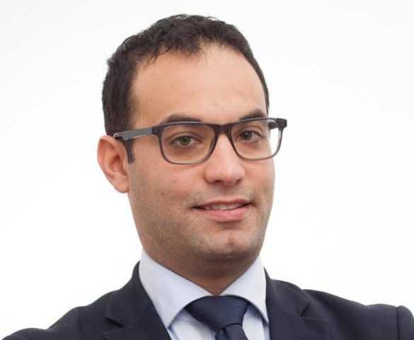 Potabilizzatore Montorio, per Berardini il Ruzzo non chiarisce sulle operazioni svolte dai vigilantes