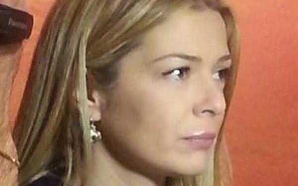 """CROLLA L'OCCUPAZIONE, SARA MARCOZZI: """"IN ABRUZZO SI VIVE SEMPRE PEGGIO"""""""
