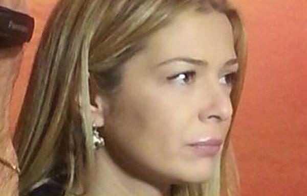 """Sara Marcozzi sulla sospensione degli aumenti dei pedaggi autostradali: """"Finite le polemiche strumentali. Ora Marsilio faccia il suo!"""""""
