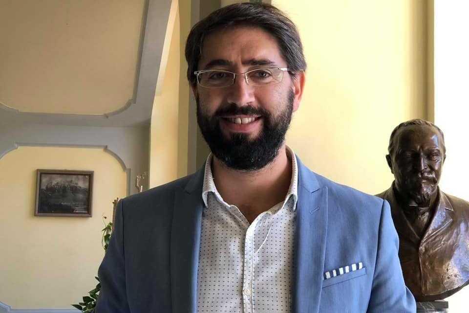 VIDEO   Prati di Tivo, aggiudicata la gara per la manutenzione degli impianti: è una ditta del Lazio