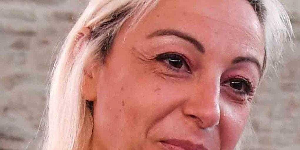 """MARRONI SUL SERVIZIO SCUOLABUS: """"NOI IN REGOLA. VIGILEREMO SULLA ANGELINO"""""""