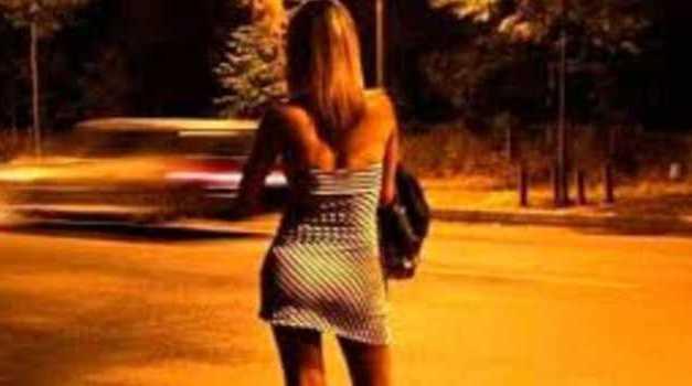 Colonnella, multe clienti prostitute: una mozione per devolverle ad associazioni per le vittime della tratta