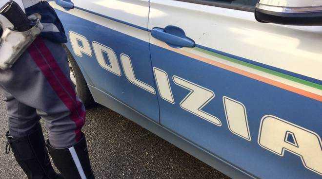 Teramo, cade dal ponte: magistrato ricoverato in gravi condizioni al Mazzini