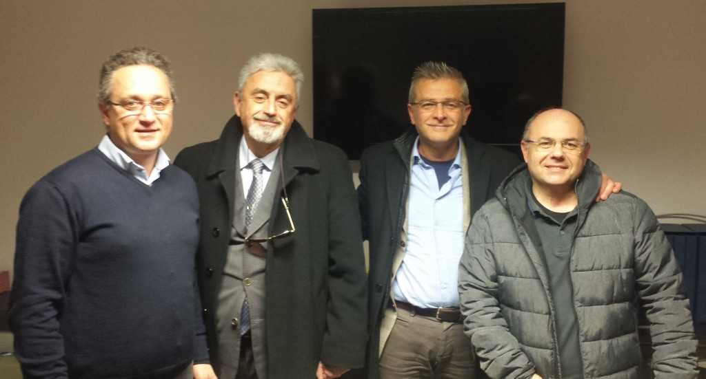 VARIAZIONE DI BILANCIO, CITTA' ATTIVA CONTRO LA POLITICA DEGLI ANNUNCI DELLA GIUNTA VAGNONI