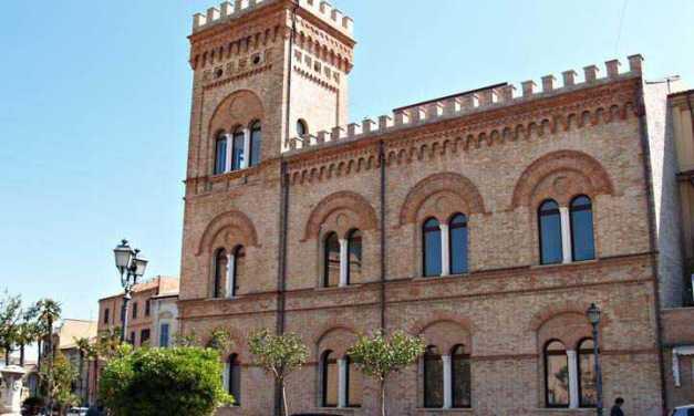 Nuovi insediamenti industriali a Mosciano Sant'Angelo: l'impulso dall'approvazione di due varianti urbanistiche in consiglio comunale