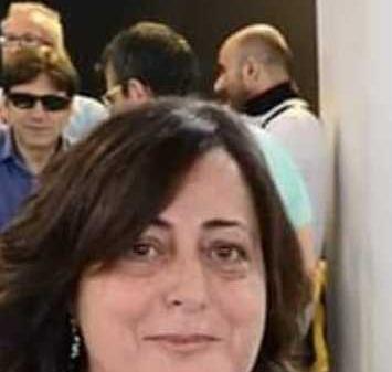 """TERAMO, M5S: """"L'AMMINISTRAZIONE PENSA A RIACE, IMMIGRATI, SPRAR ECC… MA I REALI PROBLEMI DEI CITTADINI?"""""""