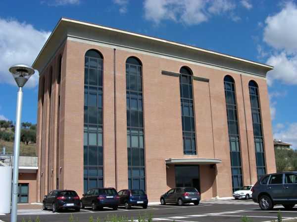 """Lunedí nella sede di Confindustria Teramo workshop su """"Export 2019: trend e tendenze delle esportazioni italiane"""""""