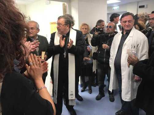 inaugurazione Giulianova2