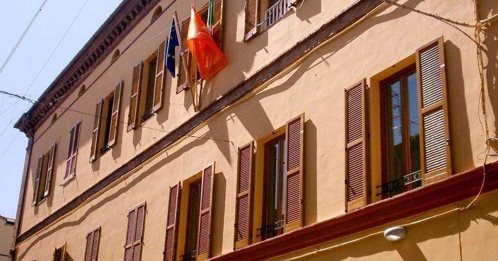 GIULIANOVA. ARTICOLO 1, SINISTRA ITALIANA E RIFONDAZIONE DEL PARTITO COMUNISTA PRESENTERANNO UNA LISTA UNICA