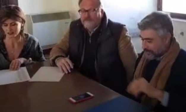 """SCRUTATORI,  IL M5S NON SCEGLIE MA SORTEGGIA PROPRI NOMINATIVI: """"ABBIAMO DATO SEGNALE FORTE"""""""