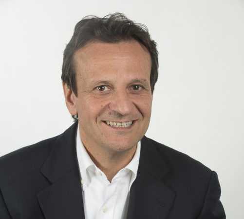Regione, Umberto D'Annuntiis nominato Presidente della Commissione sulla Legge Elettorale