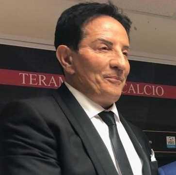 TERAMO CALCIO, PD SCONCERTATO DA DICHIARAZIONI DEL NEO AMMINISTRATORE DI MATTEO SU CAMORRA