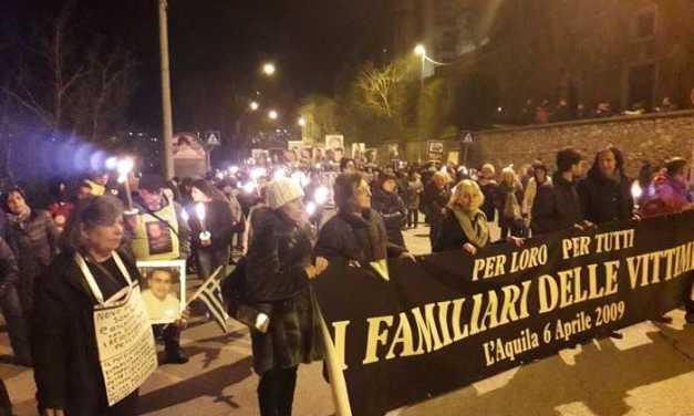 DECENNALE SISMA, 1,5 MILIONI PER INIZIATIVE A L'AQUILA: FIRMATO ACCORDO A ROMA TRA MINISTERO BENI CULTURALI E COMUNE