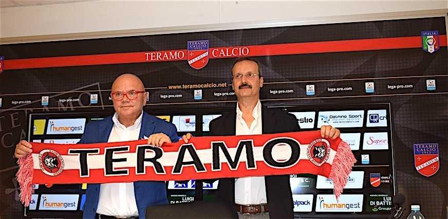 """Calcio C, Emilio Capaldi è prossimo alle """"forzate"""" dimissioni"""