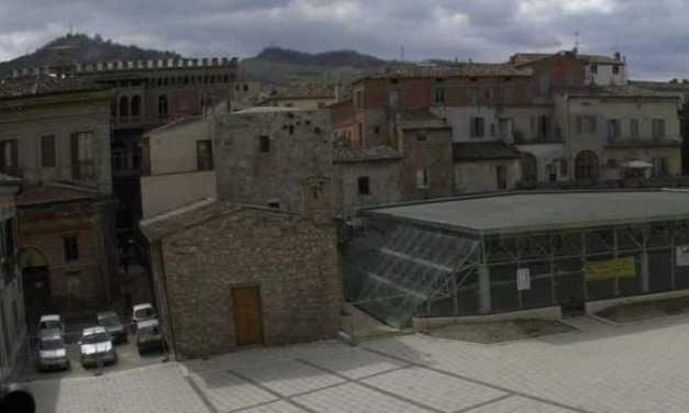 VIDEO | MAXI DEBITO DI PIAZZA SANT'ANNA APPRODATO IN COMMISSIONE: SI VA AVANTI CON LA TRANSAZIONE