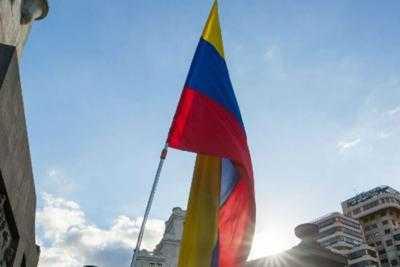 """MIRKO DE CARLI (IL POPOLO DELLA FAMIGLIA): """"SI PRENDA POSIZIONE SUL VENEZUELA IN FAVORE DELLA DEMOCRAZIA E DELLA LIBERTÀ"""""""