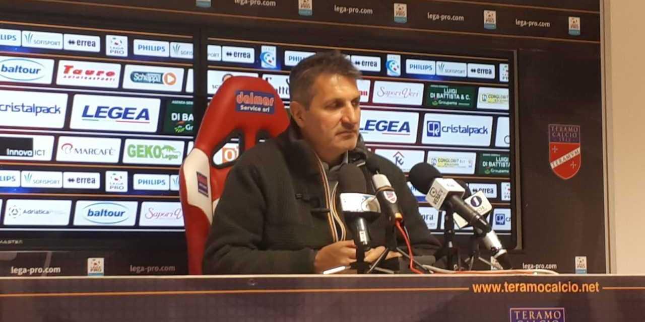 Calcio C, la Vecomp Verona è formazione in salute: per vincere ci vorrà il miglior Teramo