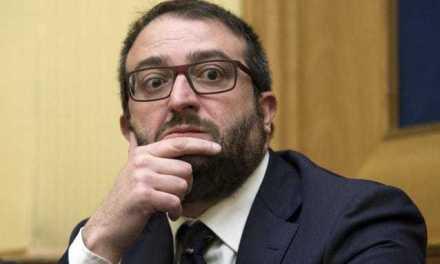 Crisi L'Aquila: il Sindaco Biondi ritira dimissioni e nomina Giunta