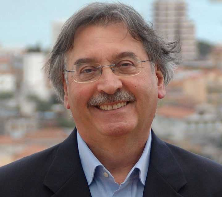 """Giulianova, Arboretti al Sindaco Costantini: """"Buon lavoro e mantenga promesse su cambiamento"""""""