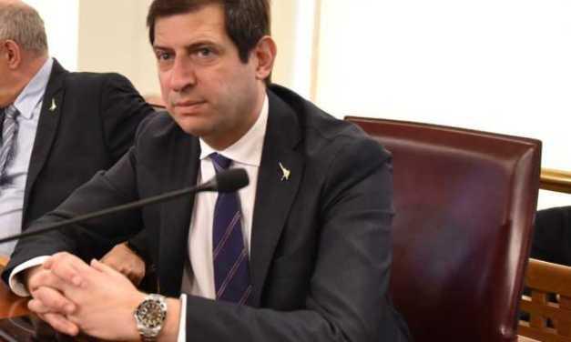 Quaresimale (Lega Salvini Abruzzo): Bene il decreto di Marsilio sul sisma. Ripartono gli investimenti pubblici