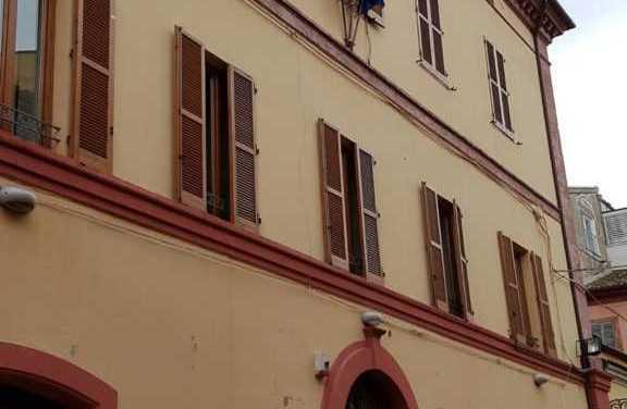 VIDEO | Giulianova, il Consiglio chiede l'Ospedale di Primo livello: approvata mozione