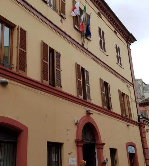 Elezioni a Giulianova, da lunedì in Comune l'autenticazione delle firme per la presentazione delle liste