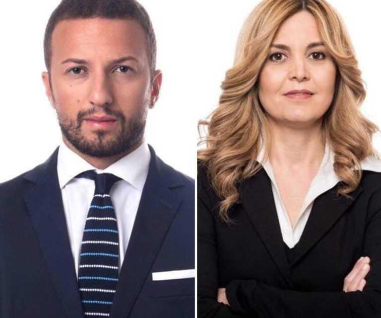 Martinsicuro, il Capogruppo Umberto Tassoni designa Martina Pollastrelli come nuovo membro della Cpo