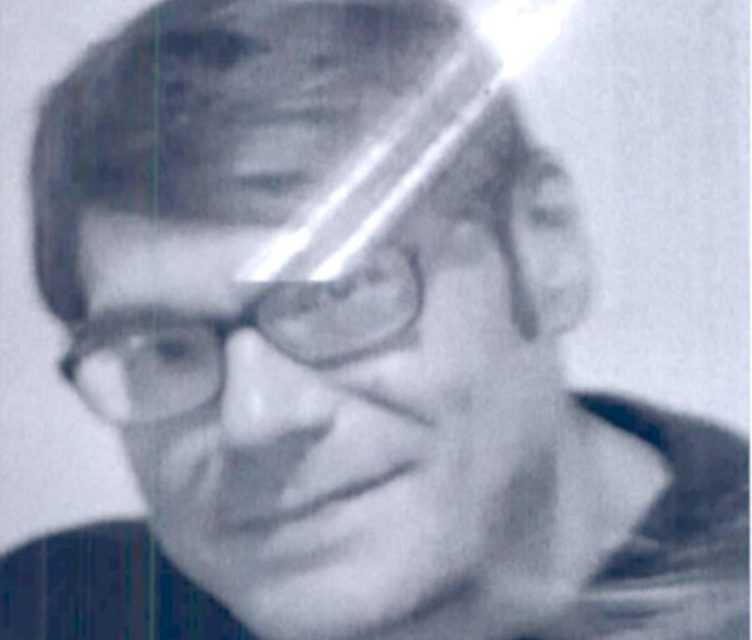 Pineto, scomparso un 42enne: contattati Guardia Costiera e Vigili del Fuoco per ricerca in mare