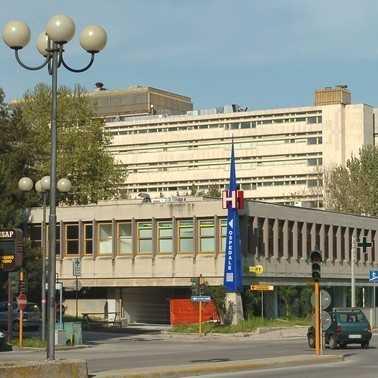 Morte sospetta di un 73enne teramano all'Ospedale di Ascoli: disposta l'autopsia