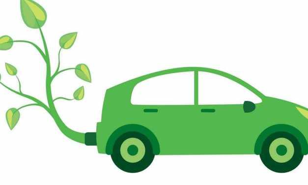 Auto, in Abruzzo 9,2% circolante è ad alimentazione alternativa